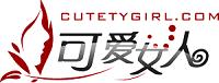 Cutetygirl 's logo